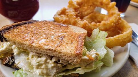 Half Sandwich.jpg