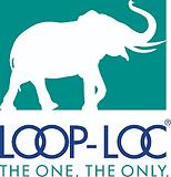loop-loc pool