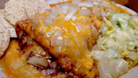 wet burrito.jpg