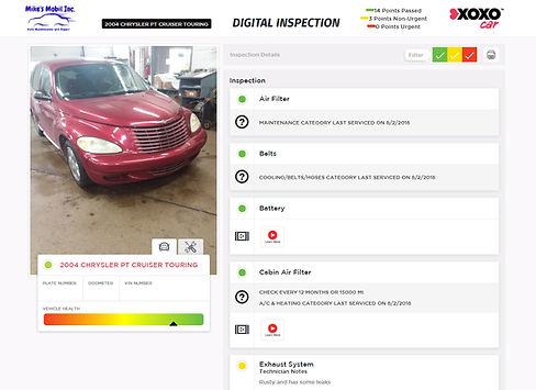 Digital Inspection.jpg