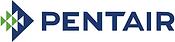 Pentair pool logo