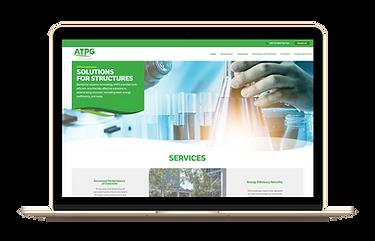 ATP Group