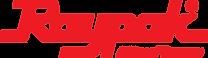 Raypak logo
