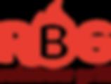 Rainbow Grill Logo