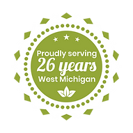West Michigan Badges