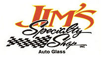 Jim's Specialty Shop Logo