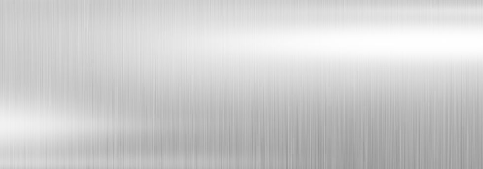 Silver BG.jpg