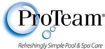 proteam chemical