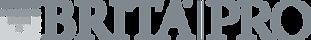 Brita-PRO-Logo.png