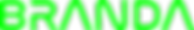 BRANDA LOGO - green on clear.png