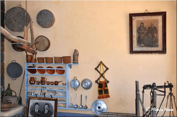 folklore-museum-Koufonisia