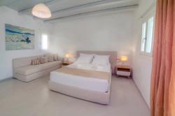 Pitho room