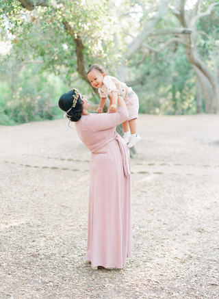 Adriana Maternity   Anaheim, CA