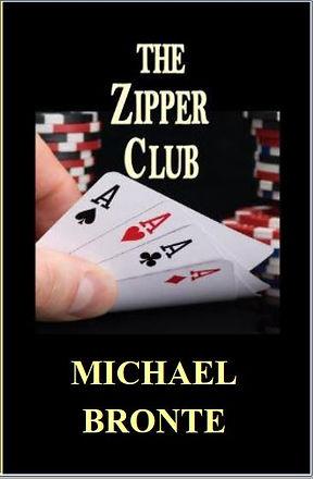 Zipper Club cover jpeg for websites.JPG