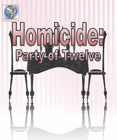 Homicide%252520cover%252520final%25252C%