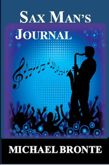 Sax Man cover jpeg front only.JPG