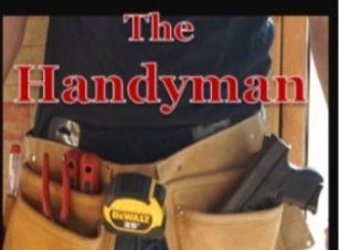 Handyman%2525252520cover%2525252520for%2