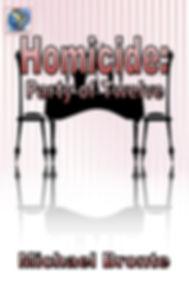 Homicide cover final, 7-14-20.jpg
