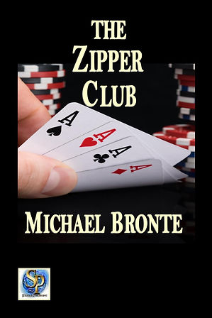 The Zipper Club final cover approved 12-