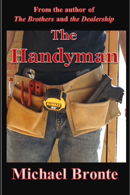 Handyman cover for Smashwords.PNG