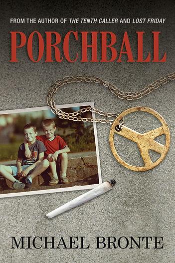 WB_Porchball 300 dpi.jpg