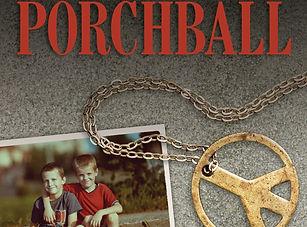 WB_Porchball%20300%20dpi_edited.jpg