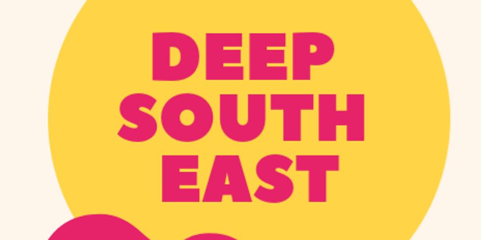Deep South East