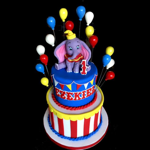 elephantballoons.jpg