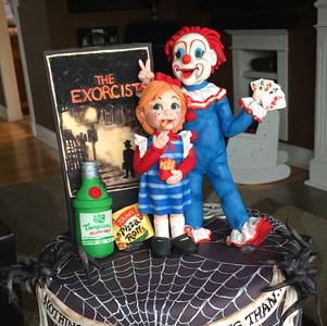 creepy clowns.jpg