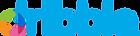 dribble_RGB_Logo (1).png