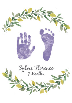 Sylvie Florence