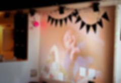 Kids Parties Edinburgh - Joy Tots 2