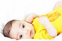 Baby Photography - Edinburgh 11