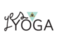 yes yoga.png