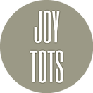 joy tots mid grey new.png