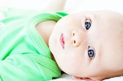 Baby Photography - Edinburgh 10