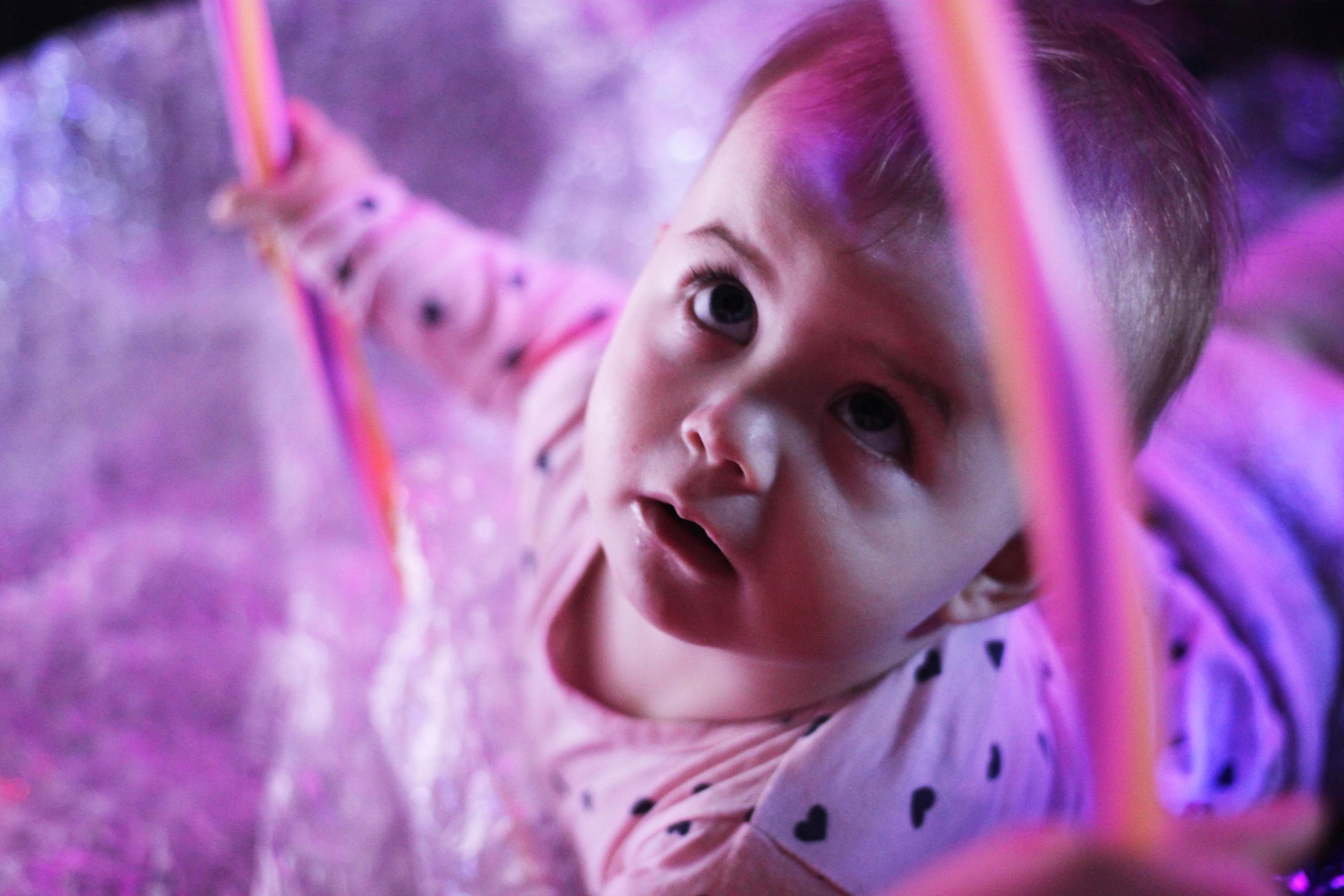 Baby Classes - Edinburgh- Joy Tots 5