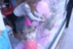 Kids Parties Edinburgh - Joy Tots 1