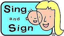 Sing and Sign Edinburgh