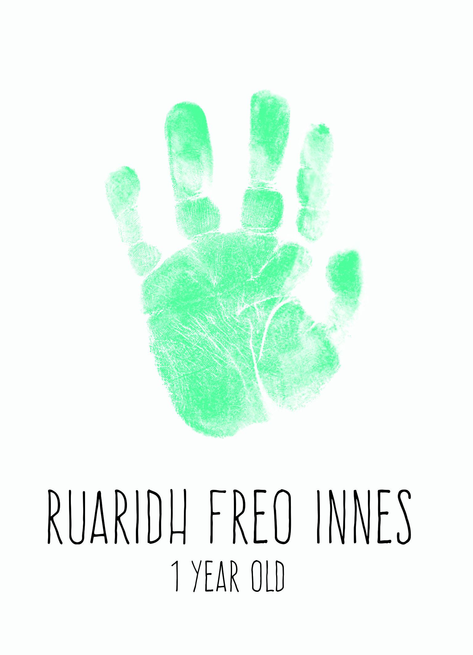 Ruiridh Innes