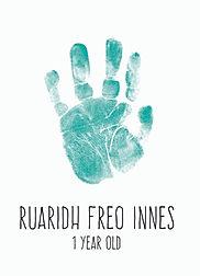 Ruiridh Innes.jpg