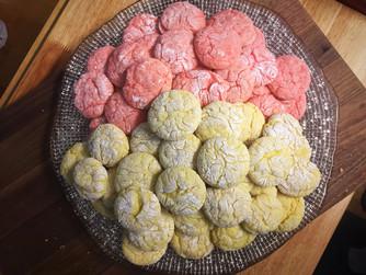 Little Cookies!