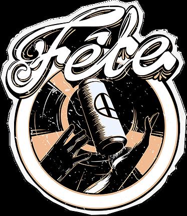 Fête logo.png