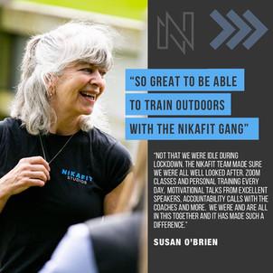 Susan OBrien - Testimonial.jpg