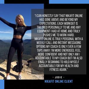Jodie Online - Testimonial.jpg