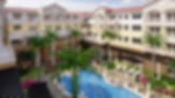 TPW3_IL Courtyard_Cam05_01.jpg