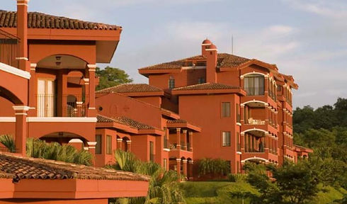 Reserva_Conchal_Hotel_20.jpg