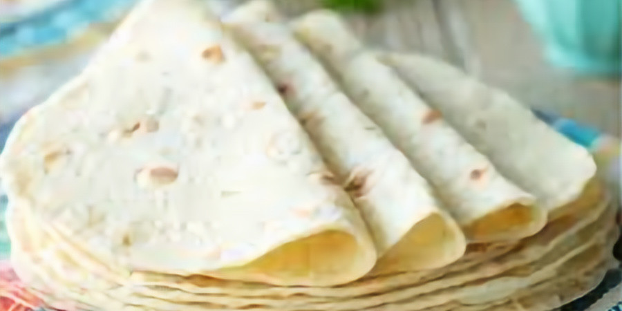 Tortilla Quality Course (March 30-31)