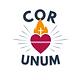 Logo CU.png