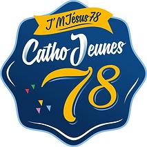 Pastorale des Jeunes du diocèse de Versailles